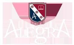 Colegio Alegra