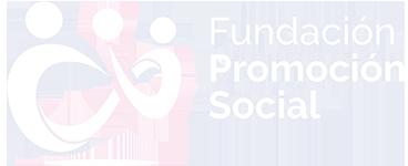 Fundación Promoción Social