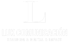 Luk Comunicación