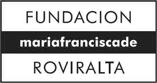 logo-Fundacion-Roviralta