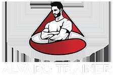 alvaro-trainer