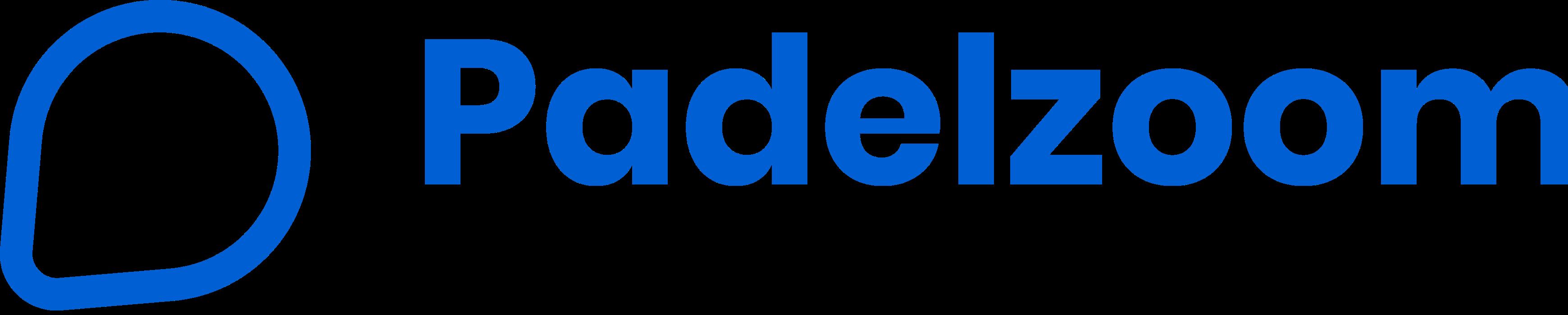 Logo-padel-g