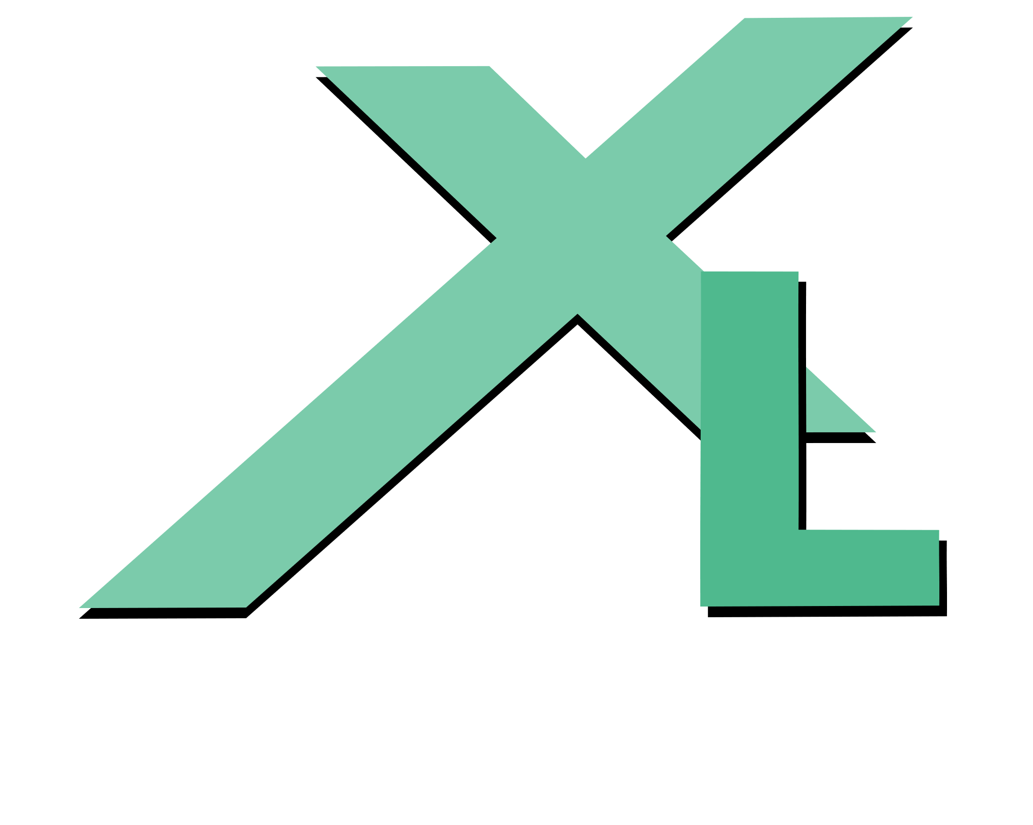 Nuevo Logo eXternal soLutio. 2030x1620