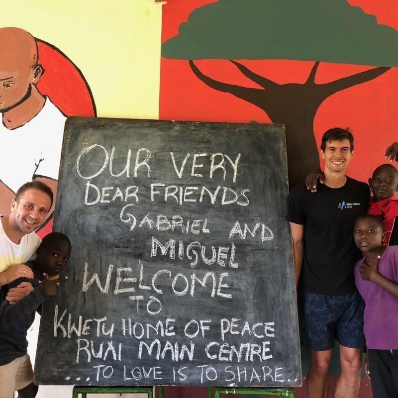 karibu-sana-viaje-solidario