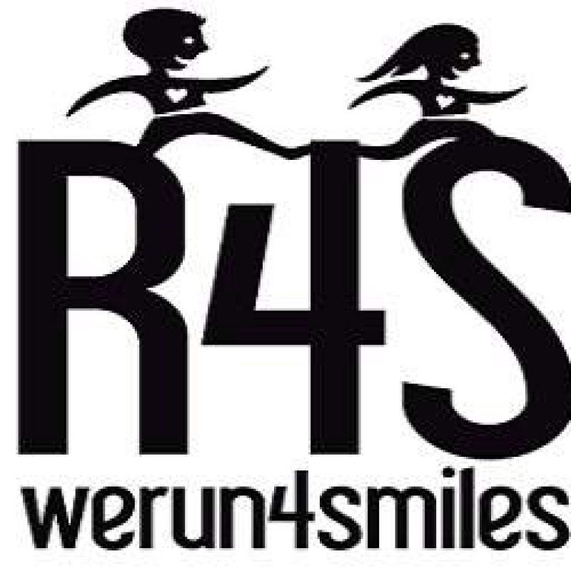 Run4Smiles